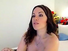 Katusha_ free webcam show at 05/03/15 22:01 from MyFreeCams